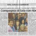 160923-informatore-mendrisio-compagnia-sala-torna-a-mendrisio-con-riprese-rsi