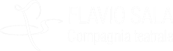 Compagnia Teatrale Flavio Sala